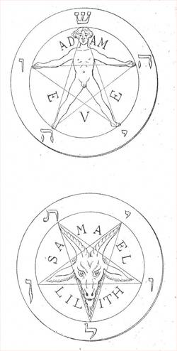 Capricorn weiblich datiert Capricorn männlich