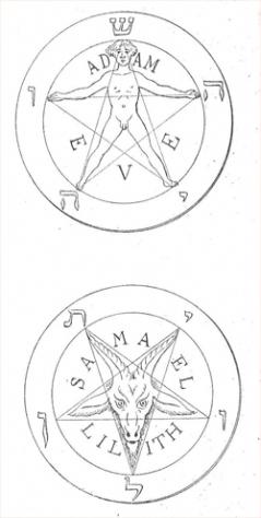 wer ist alles illuminati