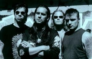 Bhse+Onkelz+band_1990