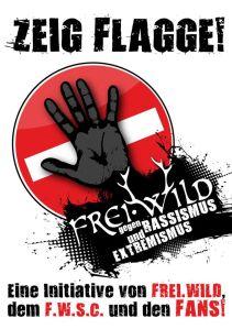 freiwild3
