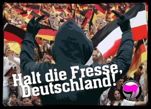 s_halt_die_fresse