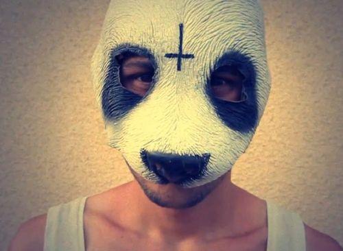 Die Rezensionen über die Masken für die Person nowoswit die Rezensionen